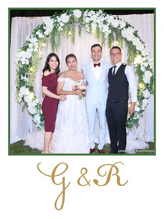 GR-Wedding-Photobooth-in-Saigon-HoChiMinhCity-Chup-hinh-in-anh-lay-lien-Tiec-cuoi-tai-Vietnam-WefieBox-Photobooth-Vietnam-030