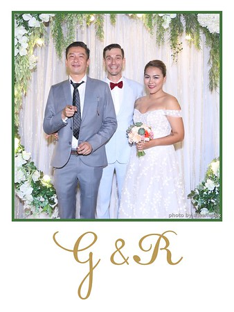 GR-Wedding-Photobooth-in-Saigon-HoChiMinhCity-Chup-hinh-in-anh-lay-lien-Tiec-cuoi-tai-Vietnam-WefieBox-Photobooth-Vietnam-017
