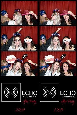 Echo41