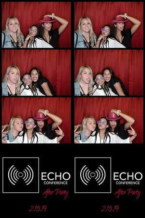 Echo26