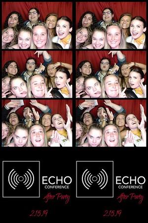 Echo16