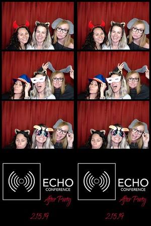 Echo38