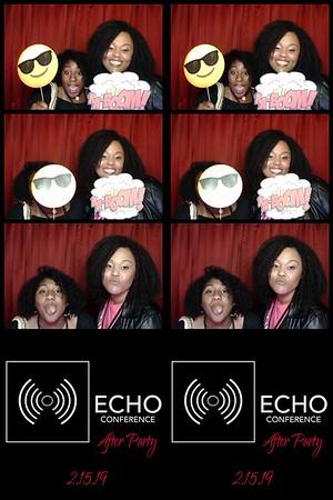 Echo25