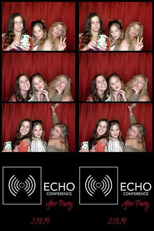 Echo7