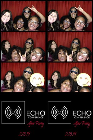 Echo40