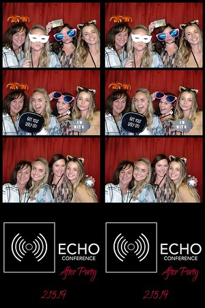 Echo8