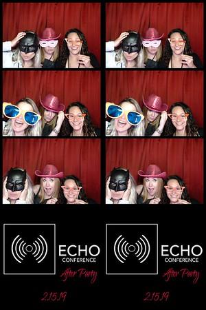 Echo35
