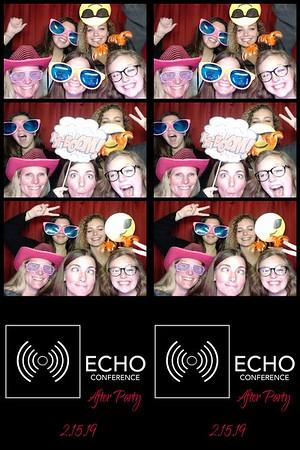 Echo30