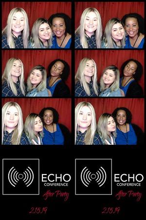 Echo18
