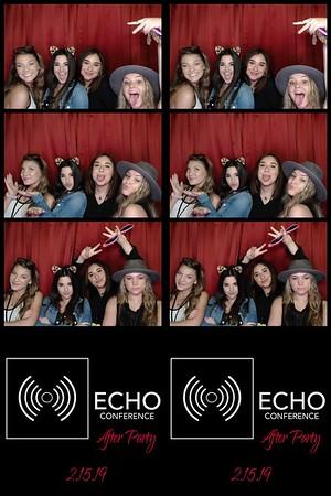 Echo23