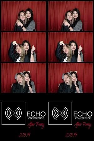 Echo15