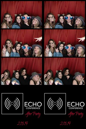 Echo22