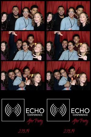 Echo44