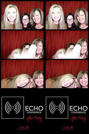 Echo20
