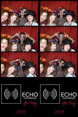 Echo34