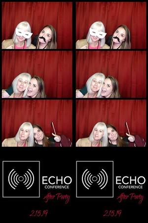 Echo4