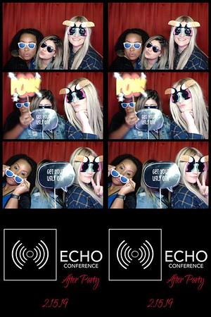 Echo14