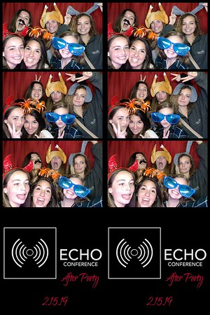 Echo11