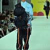 Graduate fashion week London 2017