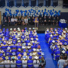 Wilmington High School Graduation 2018