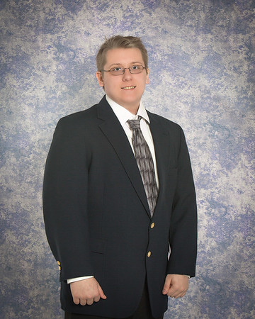 2015 FEB-JACOB NYE GRAD PICS-2