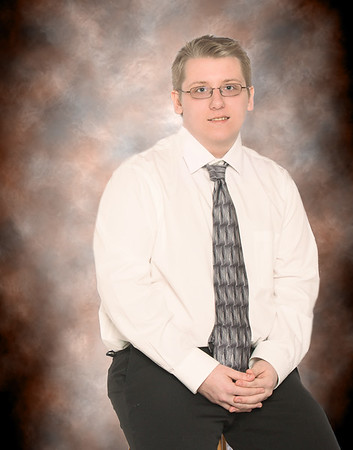 2015 FEB-JACOB NYE GRAD PICS--16 copy