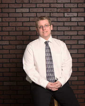 2015 FEB-JACOB NYE GRAD PICS--13