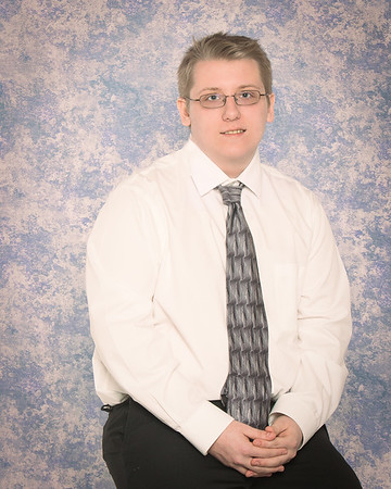 2015 FEB-JACOB NYE GRAD PICS--11