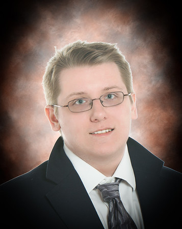2015 FEB-JACOB NYE GRAD PICS-44-2