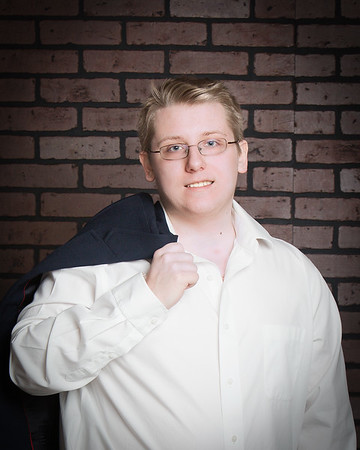 2015 FEB-JACOB NYE GRAD PICS--20