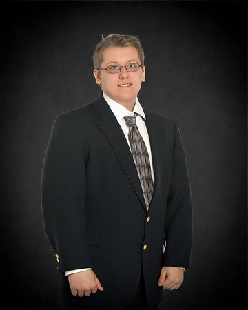 2015 FEB-JACOB NYE GRAD PICS-40-2