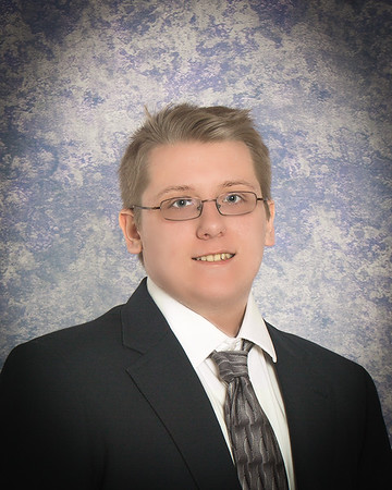 2015 FEB-JACOB NYE GRAD PICS-2-2