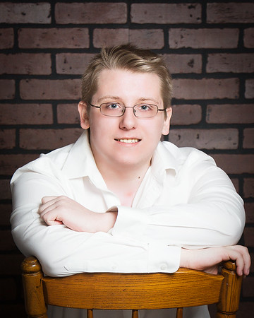 2015 FEB-JACOB NYE GRAD PICS--19