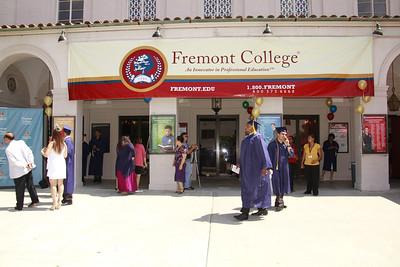 6-23-2012 FREMONT GRADUATION