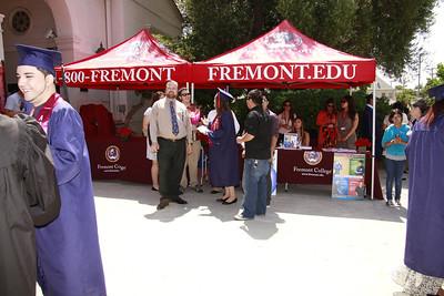 FREMONT GRADUATION-26