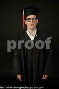 Graduation Photos Roger (19 of 22)