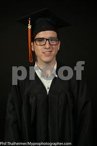 Graduation Photos Roger (22 of 22)