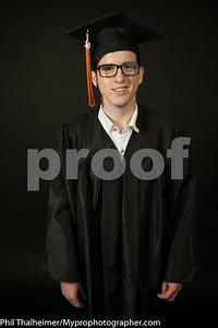 Graduation Photos Roger (18 of 22)