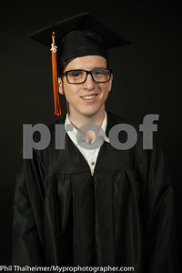 Graduation Photos Roger (21 of 22)