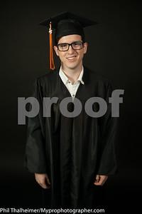 Graduation Photos Roger (17 of 22)