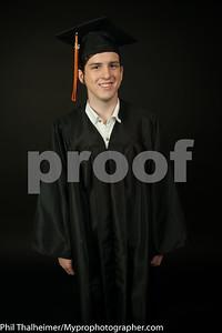 Graduation Photos Roger (8 of 22)