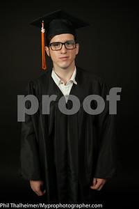 Graduation Photos Roger (20 of 22)