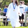 Swampscott High School Graduation