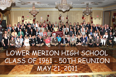 8x12** lower merion group