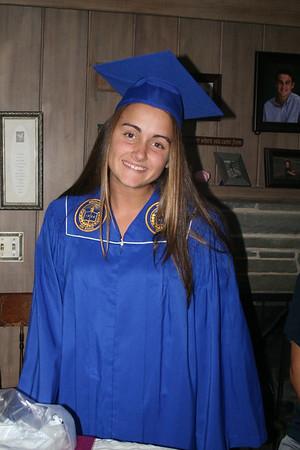 Tyler's 2011 graduation, 6-22-11