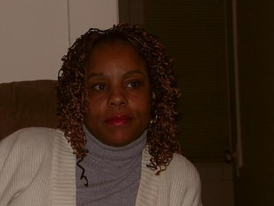 Album #0024 Photos taken/Scanned October 31, 2008 thru March 10, 2009