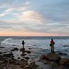 The Hamptons, Sag Harbor, New York