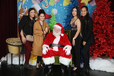 2019-12-10 GRATON HR Santa X (38)