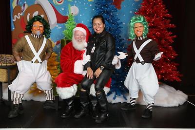 2019-12-10 GRATON HR Santa B (1)