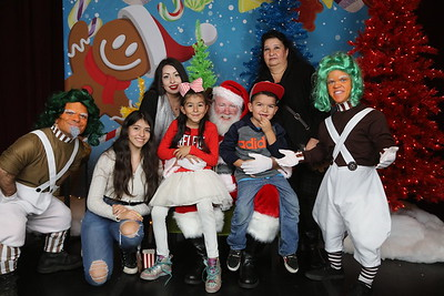 2019-12-10 GRATON HR Santa K (16)
